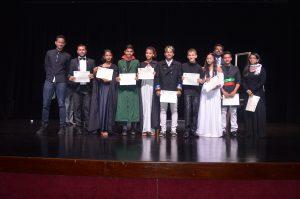 National Drama Festiva_ 2016