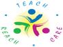 Children Ministry logo