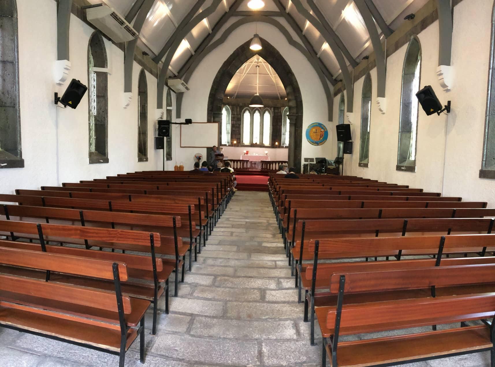 St Paul Plaine Verte 2