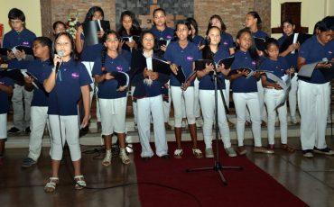 children's ministry 1