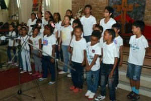children's ministry 2