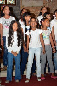 children's ministry 3