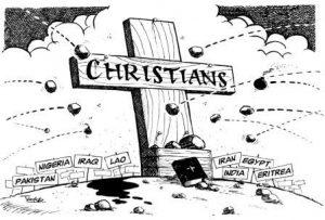 persecution-stones
